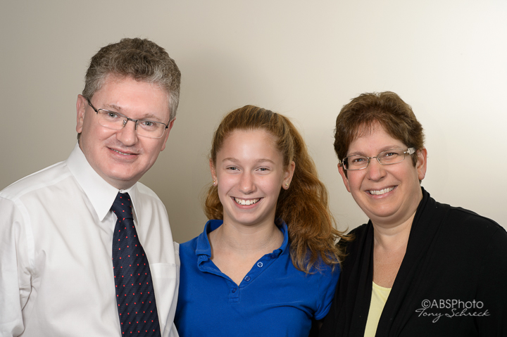 Shamblott Family Dentistry - Scott, Rachel and Kate Shamblott